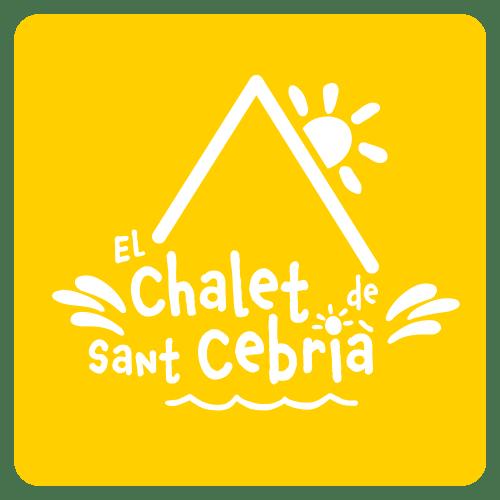 Création logo – SCDV