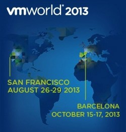 imagiris_vmworld-2013-banner-cfp-tall