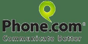 Phone_com_logo_500x250