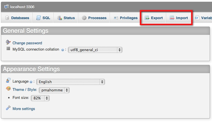 How To Deploy WordPress to vCloud Express • Chris Colotti's Blog