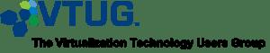 VTUG_logo