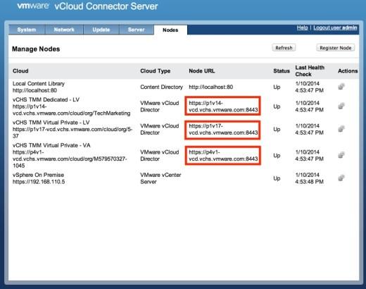 vcc_server_node_setting