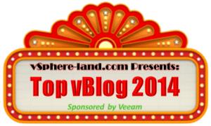 top-vblog-2014-2-crop-300x180