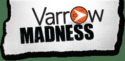 VarrowMadnesslogo