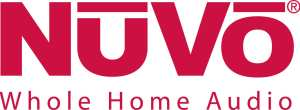 NUVO_Logo_Color_6_HR