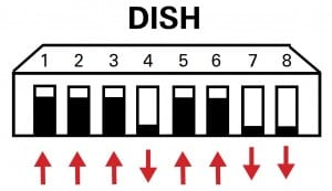 DISH_wa_DipSwitch