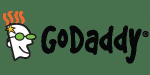 GoDaddyLogo