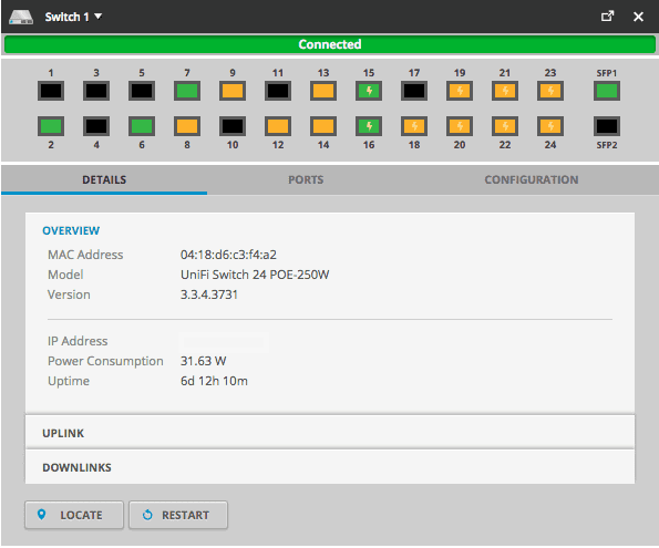 Unifi_Switch
