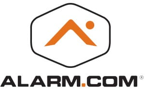 alarm-dot-com-logo-vertical_high_res