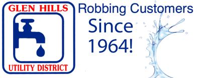 Glen_Hills_Utility_Logo
