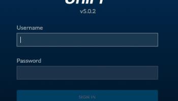 Using The The Ubiquiti Unifi Controller Federated Cloud