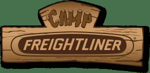 camp freightliner