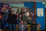 Acme Co-op crew around 2003 or so