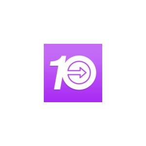 10-day-assertiveness-app