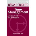 Time Management by Chris Croft