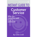 Book 10 Customer Service