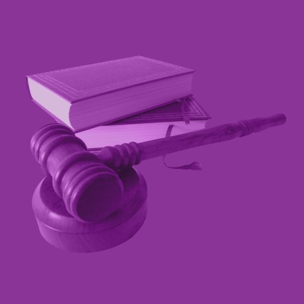 cpd-lawyer-course