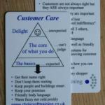 customer_care_card