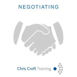 Negotiating Audio