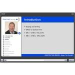 negotiating-online-mini-course