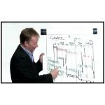 online-project-management-course