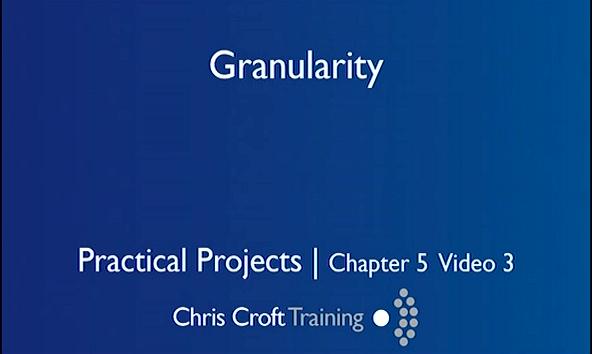 Project Management video 1