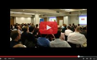 Presentations Skills Video