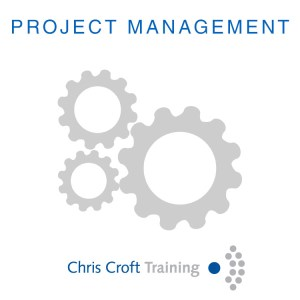 Project Management Audio