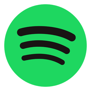 This image has an empty alt attribute; its file name is spotify-icon-marilyn-scott-0.png