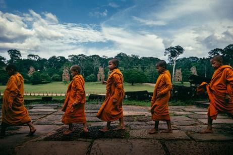 cambodia_portfolio_link