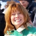 Janet Stewart - CBC