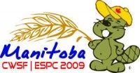 Canada Wide Science Fair 2009