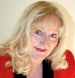 Miss Lonelyhearts - Maureen Scurfield