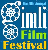 Gimli Film Festival 2009