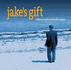 Jake's Gift