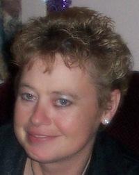 Sherri Leigh Green