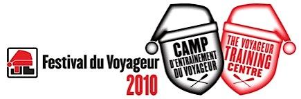 Festival du Voyageur 2010