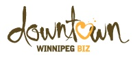 Downtown BIZ Wants You to 'Play Your Part'
