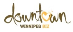 Downtown Winnipeg BIZ