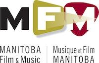 Manitoba's Booming Film Industry Celebrates 25 Years