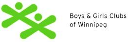 Boys and Girls Clubs of Winnipeg