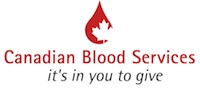 Pride Winnipeg Partners for Ally Blood Donor Clinic