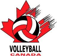 Volleyball Canada