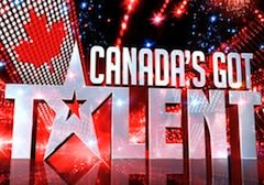 'Canada's Got Talent' Auditions in Winnipeg This Fall