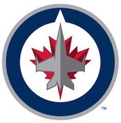 Winnipeg Jets Release 2015-16 Broadcast Schedule