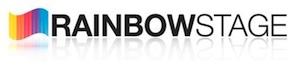 Rainbow Stage