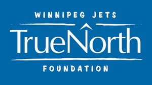Winnipeg Jets True North Foundation