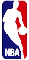 NBA Coming to Winnipeg for Pre-Season Game