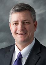 Scott Thomson - Manitoba Hydro