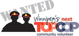 Winnipeg's Top Cop